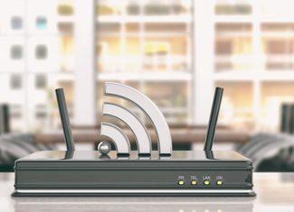 6 ideas para mejorar la seguridad de nuestra Wi-FI en Castellón