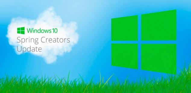 La nueva gran actualización de Windows 10 llegará en primavera