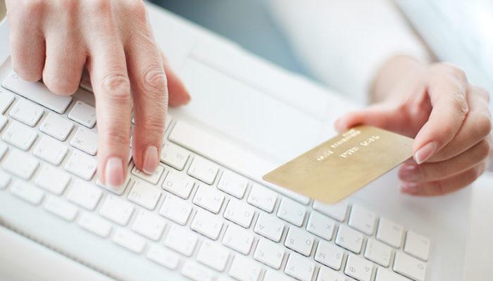 ¿Dónde se compra más por internet en España?