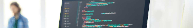 Programación a medida en Castellón