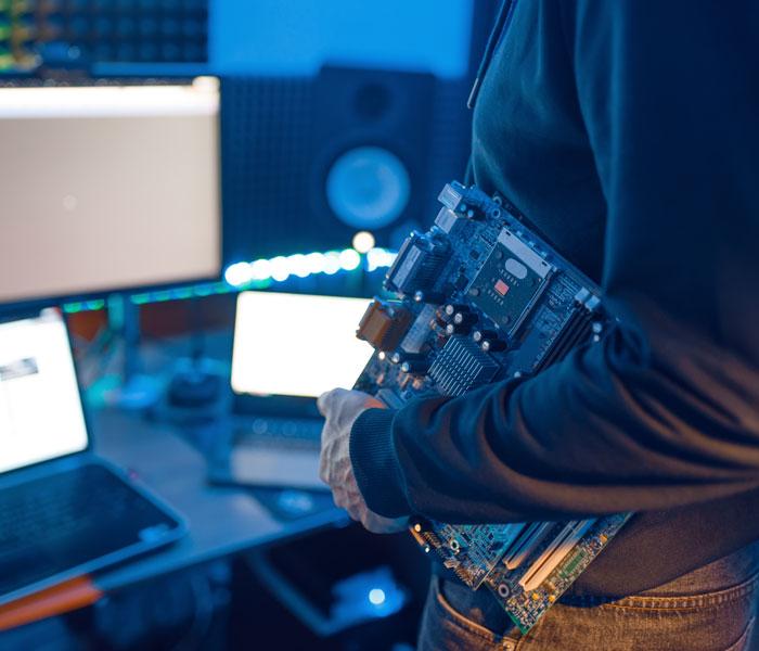 copias de seguridad backup online en Castellón