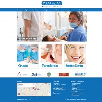 imagen portfolio clicacs